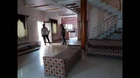3000 sqft, 3 bhk Villa in Builder Project Manish Nagar, Nagpur at Rs. 28000