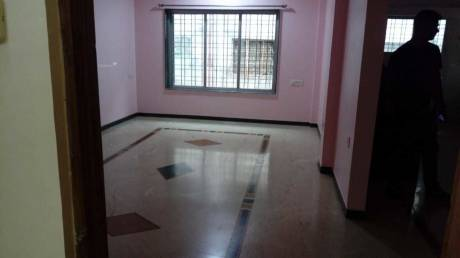 1200 sqft, 2 bhk Apartment in Builder Project Nelco Society Main Road, Nagpur at Rs. 14000