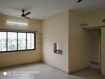 2000 sqft, 3 bhk Apartment in Builder Project New Sneh Nagar, Nagpur at Rs. 27000
