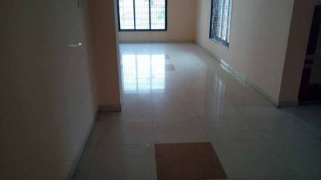 1050 sqft, 2 bhk Apartment in Builder Project Ramdaspeth, Nagpur at Rs. 16000