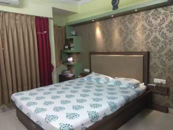 1450 sqft, 3 bhk Apartment in Builder jagdamba concrete Somalwada, Nagpur at Rs. 28000