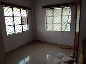 1050 sqft, 2 bhk Apartment in Builder Project Dharampeth, Nagpur at Rs. 12000