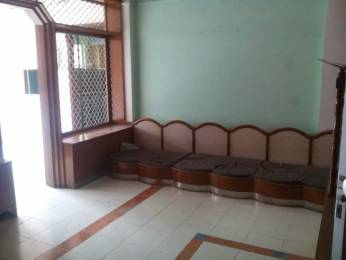 1100 sqft, 2 bhk Apartment in Builder Project Telecom Nagar, Nagpur at Rs. 11000