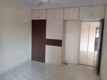 1400 sqft, 3 bhk Apartment in Builder Project Wardha Road, Nagpur at Rs. 14000