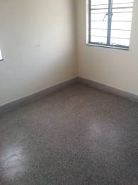 1050 sqft, 2 bhk Apartment in Builder Project Gandhi nagar, Nagpur at Rs. 13000