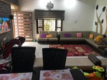 1300 sqft, 2 bhk Apartment in Builder Project Khamla, Nagpur at Rs. 30000