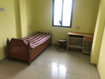 550 sqft, 1 bhk Apartment in Builder Project Sahakar Nagar, Nagpur at Rs. 5200