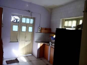 1000 sqft, 2 bhk Apartment in Builder Project Sahakar Nagar, Nagpur at Rs. 8500