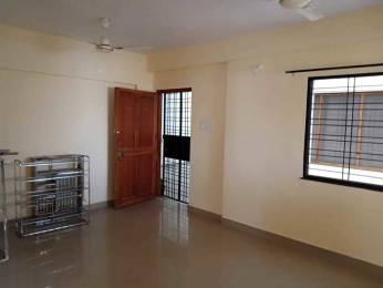 1000 sqft, 2 bhk Apartment in Builder Project Indraprasthnagar, Nagpur at Rs. 10000