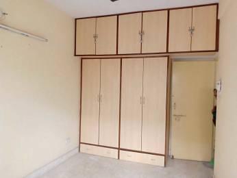 1050 sqft, 2 bhk Apartment in Builder Project Bajaj nagar, Nagpur at Rs. 15000