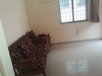 600 sqft, 1 bhk Apartment in Builder Project Swawlambi Nagar, Nagpur at Rs. 8000