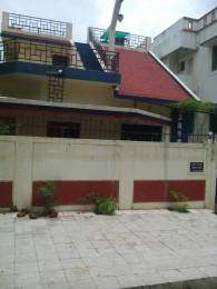3000 sqft, 3 bhk IndependentHouse in Builder Project Pratap Nagar, Nagpur at Rs. 25000
