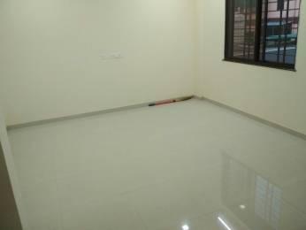 1450 sqft, 3 bhk Apartment in Builder Project Pratap Nagar, Nagpur at Rs. 22000