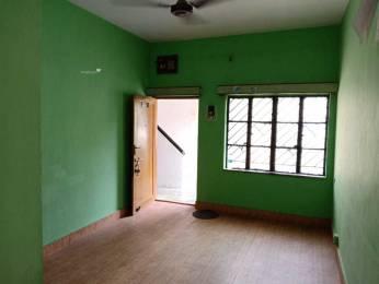 950 sqft, 2 bhk Apartment in Builder Project Pratap Nagar, Nagpur at Rs. 9000