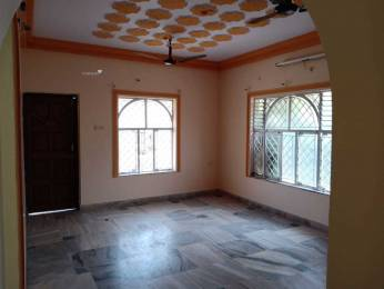 1400 sqft, 2 bhk IndependentHouse in Builder Project Trimurti Nagar, Nagpur at Rs. 14000