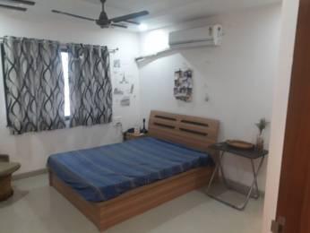 1050 sqft, 2 bhk Apartment in Builder Project Swawlambi Nagar, Nagpur at Rs. 17000