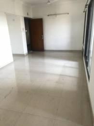1100 sqft, 2 bhk Apartment in Builder yashodham enclave Ajni Square, Nagpur at Rs. 20000