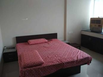 200 sqft, 1 bhk Apartment in Builder yashodham enclave Ajni Square, Nagpur at Rs. 7000