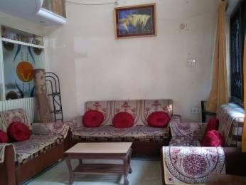 1050 sqft, 2 bhk Apartment in Builder Project Bajaj nagar, Nagpur at Rs. 17000