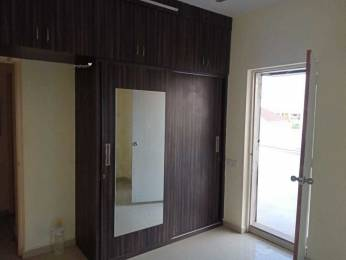 1050 sqft, 2 bhk Apartment in Builder Project Sonegaon, Nagpur at Rs. 12000