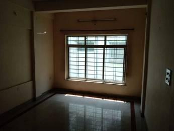 1450 sqft, 3 bhk Apartment in Builder Project Khamla, Nagpur at Rs. 15000