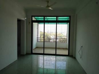 1500 sqft, 3 bhk Apartment in Rachana Meghsparsh Samarth Nagar East, Nagpur at Rs. 20000