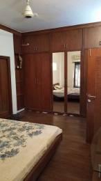 1500 sqft, 3 bhk Apartment in Builder Project Shivaji nagar, Nagpur at Rs. 42000