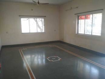1250 sqft, 2 bhk IndependentHouse in Builder Project Laxminagar, Nagpur at Rs. 30000