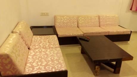 1000 sqft, 2 bhk Apartment in Builder Project Manish Nagar, Nagpur at Rs. 16000