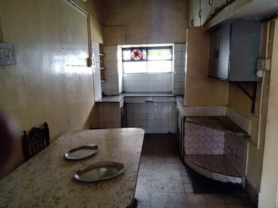 1450 sqft, 3 bhk Apartment in Builder Project Laxminagar, Nagpur at Rs. 15000