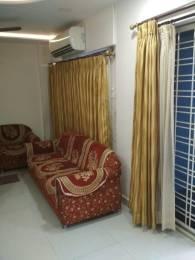 1020 sqft, 2 bhk Apartment in Builder Project Indraprastha Nagar Swavalambi Nagar, Nagpur at Rs. 70.0000 Lacs