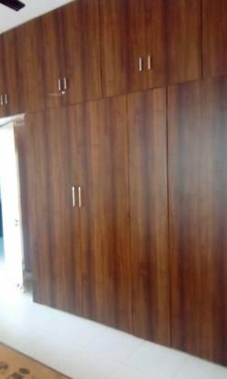 1100 sqft, 2 bhk Apartment in Builder Project Jaitala, Nagpur at Rs. 12000