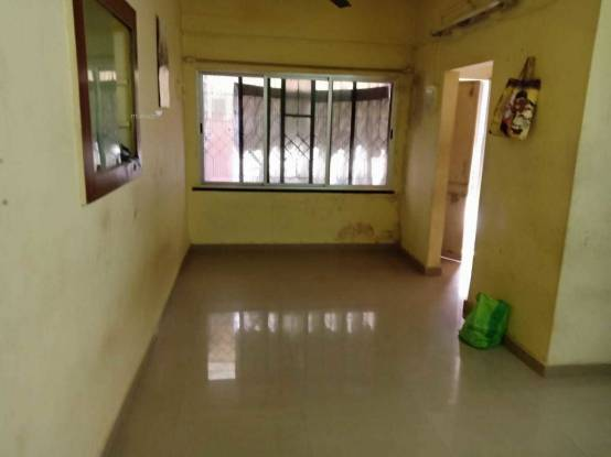 1000 sqft, 2 bhk Apartment in Builder Project Ram nagar, Nagpur at Rs. 12000
