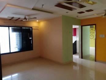 1200 sqft, 2 bhk Apartment in Builder Project Khamla, Nagpur at Rs. 21000