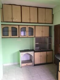 800 sqft, 1 bhk Apartment in Builder Project Ram nagar, Nagpur at Rs. 12000