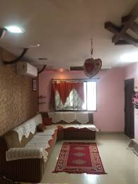 1050 sqft, 2 bhk Apartment in Builder Project Dhantoli, Nagpur at Rs. 23000