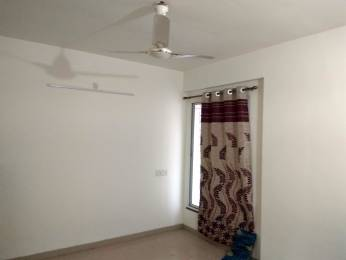 1200 sqft, 2 bhk Apartment in Rachana Meghsparsh Samarth Nagar East, Nagpur at Rs. 17000