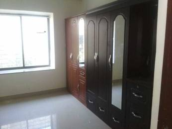 1100 sqft, 2 bhk Apartment in Builder Project Somalwada, Nagpur at Rs. 16000