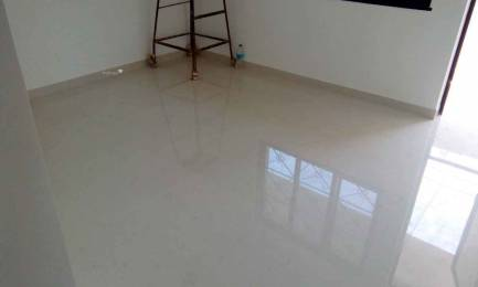 900 sqft, 1 bhk IndependentHouse in Builder Project Trimurti Nagar, Nagpur at Rs. 8000