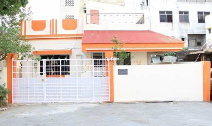 1800 sqft, 4 bhk IndependentHouse in Builder Project Trimurti Nagar, Nagpur at Rs. 25000