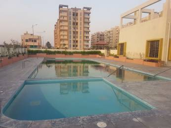 1637 sqft, 3 bhk Apartment in Pyramid City 6 Row Houses Besa, Nagpur at Rs. 52.3840 Lacs
