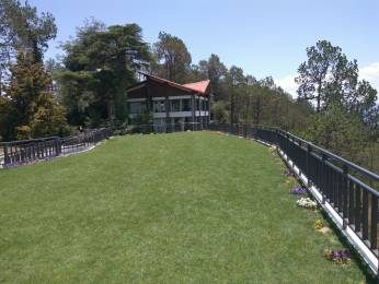 2700 sqft, Plot in Builder Project Jhandi Dhar Binsar Sanctuary Gate Road, Almora at Rs. 5.0000 Lacs