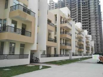 1067 sqft, 2 bhk BuilderFloor in Supertech Oxford Square Sector 16B Noida Extension, Greater Noida at Rs. 42.0000 Lacs