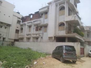 2402 sqft, 5 bhk IndependentHouse in R R Builders Bahorna Niwas Anisabad, Patna at Rs. 75.0000 Lacs