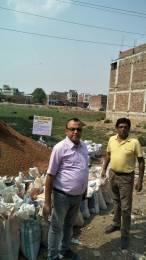 1200 sqft, Plot in Builder Project Rafiganj Main Road, Aurangabad at Rs. 27.0000 Lacs