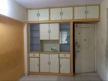 300 sqft, 1 bhk Apartment in Builder dwarkamai chs Mulund East, Mumbai at Rs. 14500