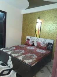 950 sqft, 2 bhk Apartment in Shrasth Propbuild Shri Aasra Unione Residency NH 24 Highway, Ghaziabad at Rs. 21.5000 Lacs