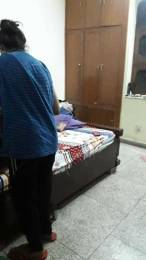 1000 sqft, 2 bhk IndependentHouse in Builder Project Lajpat Nagar Block A, Gurgaon at Rs. 12000