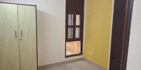 700 sqft, 2 bhk Apartment in Builder Project Pratap Vihar Sector 12, Ghaziabad at Rs. 23.9900 Lacs
