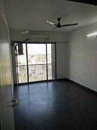 1125 sqft, 2 bhk Apartment in Shri Gautam Real Estate pvt ltd Apollo DB City Vijay Nagar, Indore at Rs. 17500